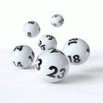 Neue Lotto-Preise und Lotto Gewinnklassen - Bild: (c) ag visuell, Fotolia
