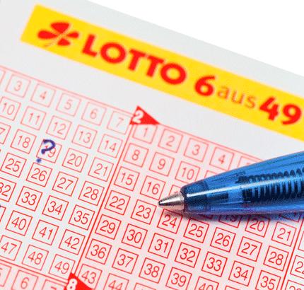 lotto 2 richtige