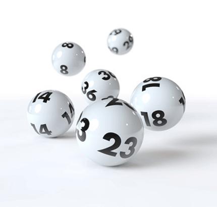 lottozahlen wie oft nicht gezogen