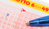 Lotto Jackpot am Samstag - (c) gena96 - Fotolia